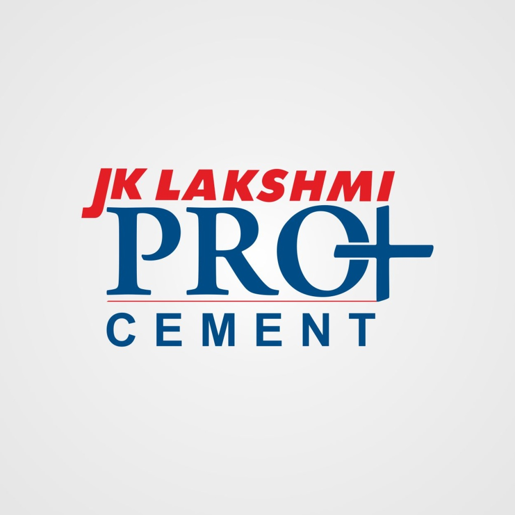 J K Lakshmi Cement : Jk lakshmi cement vibes